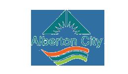 Alberton City