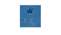Liberty Life