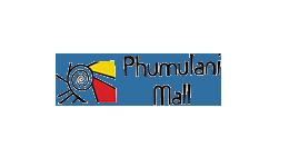Phumulani Mall